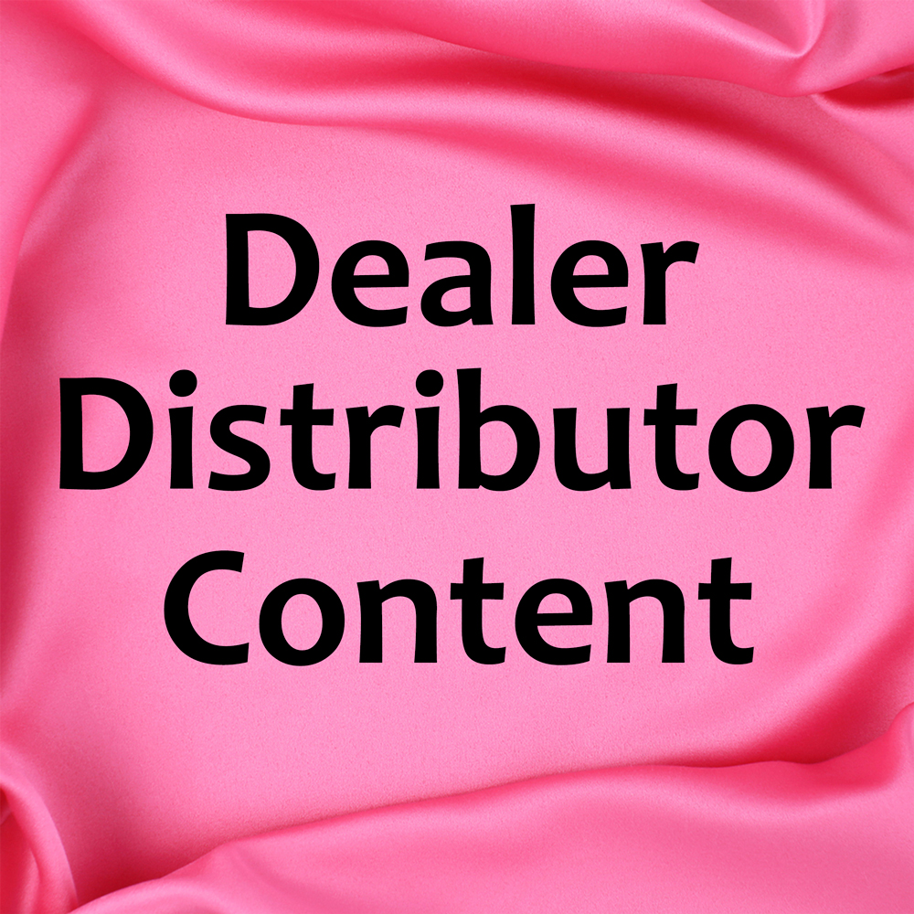Threads Dealer Distributor Content
